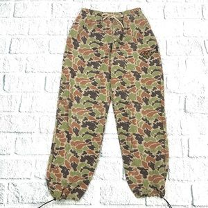 Diamond Supply Co. Camo Mens Joggers
